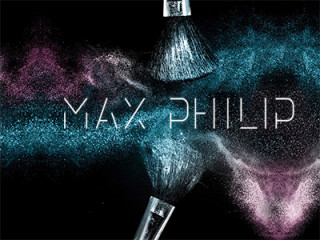 Max Philip