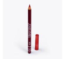 VIVIENNE SABO Карандаш для губ Crayon Contors des Jolies Levres тон 101