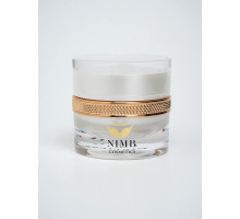 NIMBt COSMETICS Eye CREAM Крем для кожи вокруг глаз 30ml