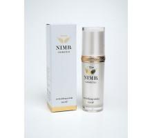 NIMBt COSMETICS Revitalizing Serum Восстанавливающая Cыворотка для лица 30мл