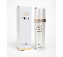 NIMBt COSMETICS Tonic Clean Active Освежаюший 120 мл