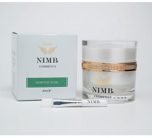 NIMBt COSMETICS Morning mask Утренняя маска 50 мл