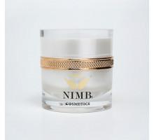 NIMBt COSMETICS Anti-Stress Instant Маска мгновенный антистресс для тусклой кожи 50 мл