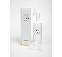 NIMBt COSMETICS CLEANSING FOAM Пенка для умывания 150ml